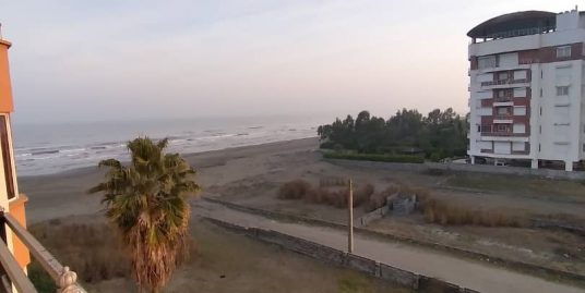 فروش آپارتمان ساحلی