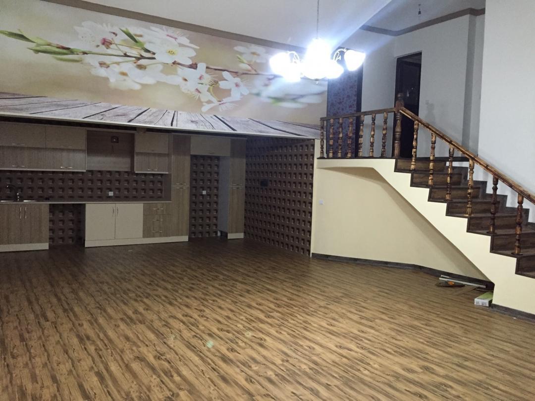 ویلا فروشی ایزدشهر جنگلی کد114