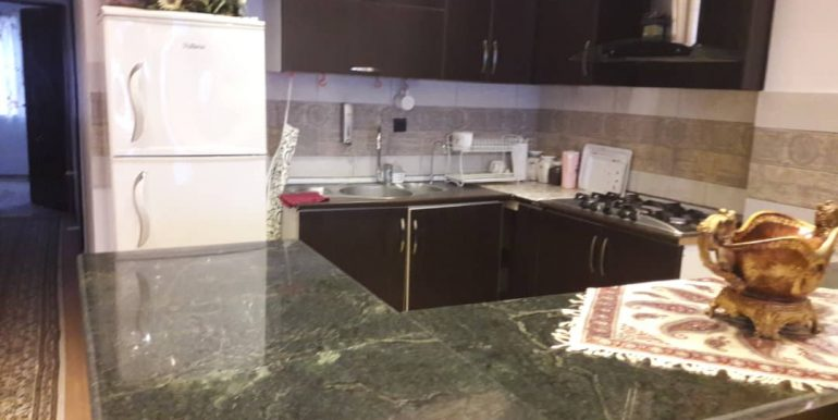 آپارتمان ساحلی-ایزدشهر کد113